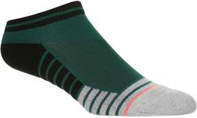 Stance Precision Low Sock
