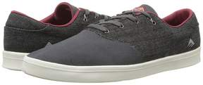 Emerica The Reynolds Cruiser LT Men's Skate Shoes