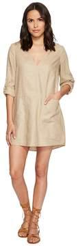 Dolce Vita Bethany Dress Women's Dress