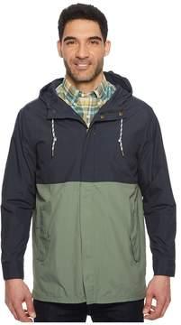 Pendleton Surf Anorak Men's Clothing