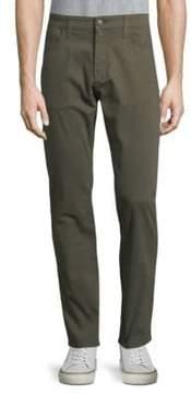 Mavi Jeans Marcus Twill Slim Jeans
