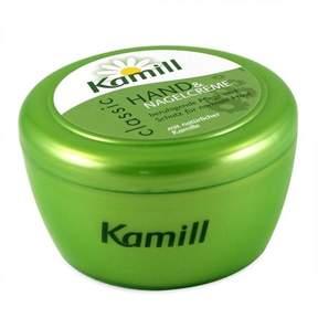 Kamill Hand Nail Creme by Kamill (250ml Cream)