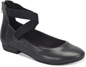 b.ø.c. Beatrix Ballet Flats Women's Shoes