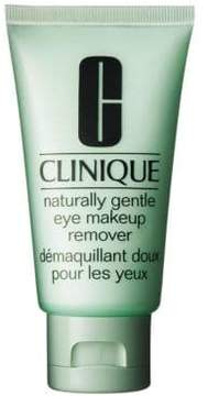 Clinique Gentle Eye Makeup Remover/2.5 oz.