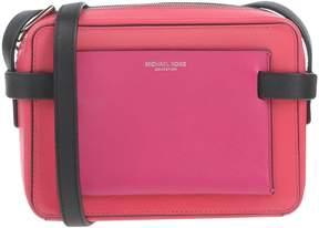 Michael Kors Handbags - FUCHSIA - STYLE