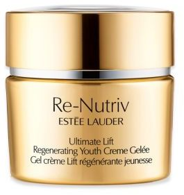 Estee Lauder Re-Nutriv Ultimate Lift Regenerating Youth Creme Gelee/0.7 oz.