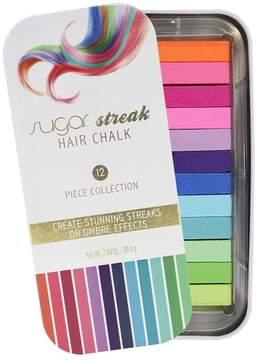 sugar Streak Hair Chalk