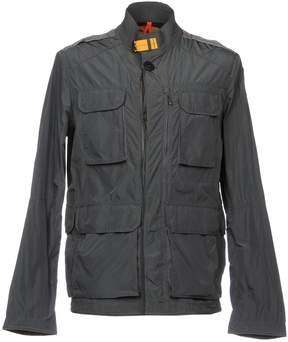 Parajumpers Jackets