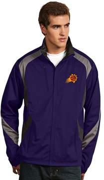 Antigua Men's Phoenix Suns Tempest Jacket