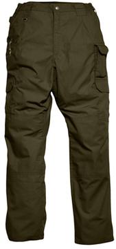 5.11 Tactical Men's Taclite Pro Pants (Long)