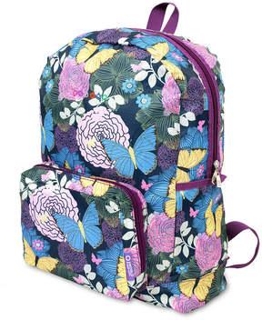 J World Buena Backpack