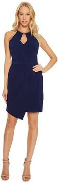 Adelyn Rae Tami Sheath Dress Women's Dress