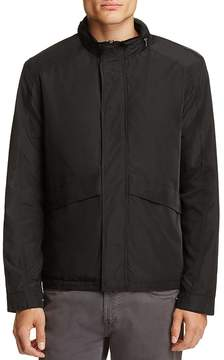 Cole Haan Packable Travel Jacket