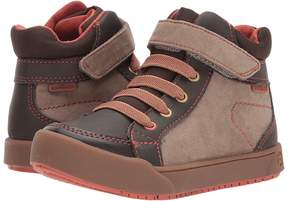 pediped Logan Flex Kid's Shoes
