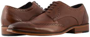 Stacy Adams Lindell Men's Shoes