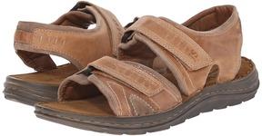 Josef Seibel Raul 19 Men's Sandals
