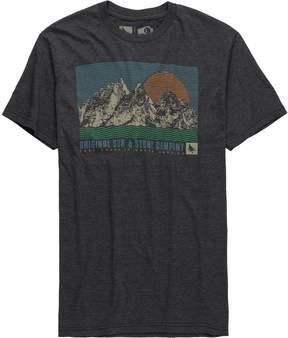 Hippy-Tree Hippy Tree Ridgecrest T-Shirt