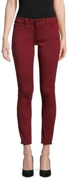 DL1961 Women's Emma Cotton Jeans