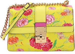 Aldo Tortorici Crossbody Bag - Women's