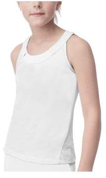 Fila Girls' Citrus Bright Tank