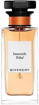 Givenchy L'Atelier L'Immortelle Tribal Eau de Parfum