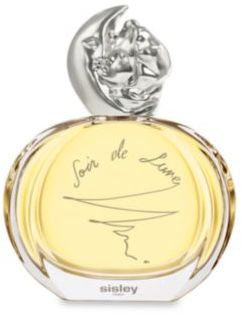 Sisley-Paris Soir de Lune Eau de Parfum Spray