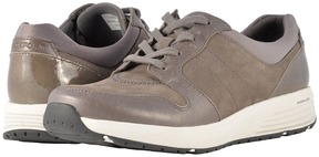 Rockport truStride Derby Trainer Women's Shoes