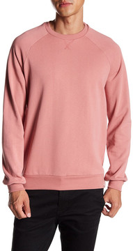 Sovereign Code Classic Solid Sweatshirt