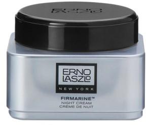 Erno Laszlo Blue 'Firmarine' Night Cream