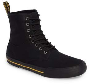 Dr. Martens Men's Dr. Marten Winsted Boot