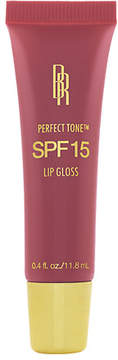 Black Radiance Perfect Tone Lip Gloss SPF 15