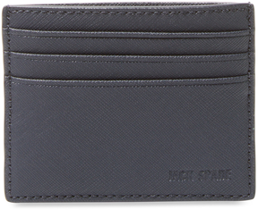 Jack Spade Men's 6-Slot Card Case