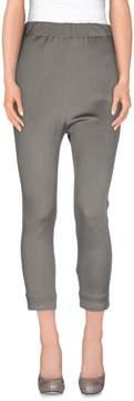 Barena 3/4-length shorts