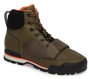 Creative Recreation Men's Scotto Sneaker