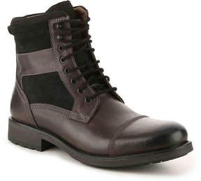 Aldo Men's Engis Cap Toe Boot