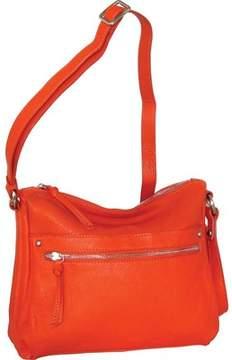 Nino Bossi Lidia Crossbody Bag (Women's)