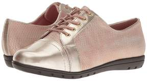 SoftStyle Soft Style Valda Women's Shoes