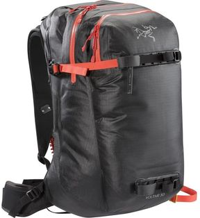 Arc'teryx Voltair 30L Backpack Combo