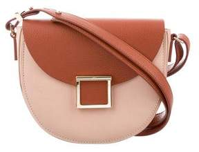 Jason Wu Colorblock Jamie Bag