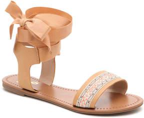 Mix No. 6 Women's Vincey Flat Sandal
