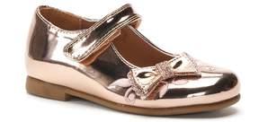 Rachel Lil Farah Toddler Girls' Dress Shoes