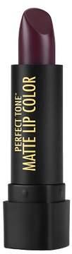 Black Radiance Perfect Tone Lipstick - 0.13oz