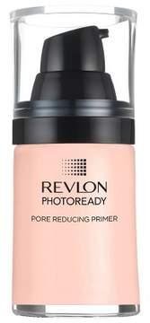 Revlon Photoready Primer 002 - 0.91 fl oz