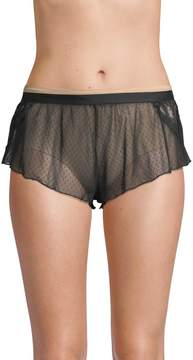 Cosabella Women's Bisou Tap Short