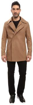 7 Diamonds Mauro Jacket Men's Coat