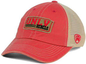 Top of the World Unlv Runnin' Rebels Roadtrip Trucker Cap