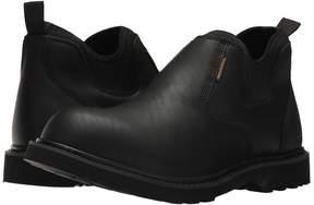 Carhartt Waterproof Oxford Romeo Men's Shoes