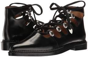 Toga Pulla AJ773 Women's Shoes