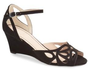 Klub Nico Women's 'Kismet' Wedge Sandal