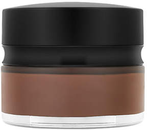 Black Radiance Color Perfect HD Mousse Foundation Praline